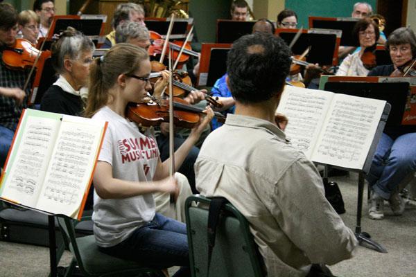 SSO-Rehearsal-2012