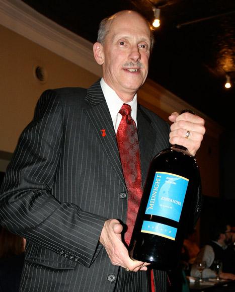 SSO-Wine-Peter-Brannen