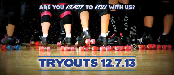 ssrg-tryouts