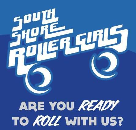 Try Out to be a Roller Girl on July 12, 2014