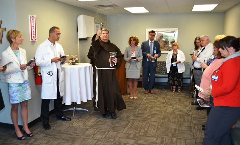 St-Anthony-Health-Crown-Point-New-Specialty-Health-Center-a-Blessing-for-Patients