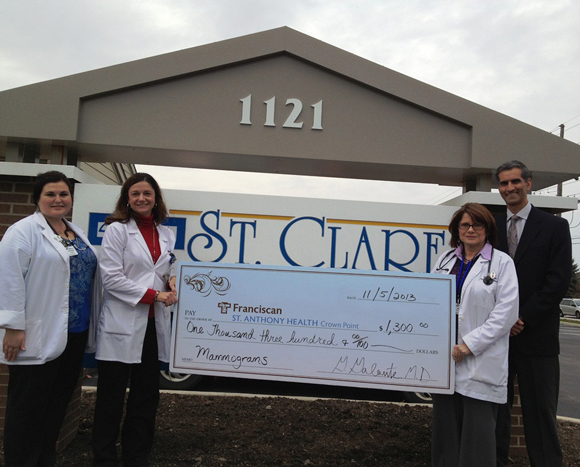 St-Clare-Clinic-Donation-2013