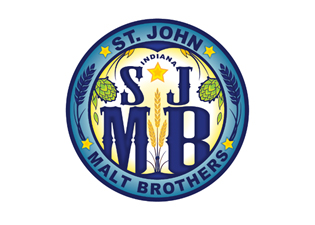 St. John Malt Brothers Craft Brewery to Participate in Private Tasting Event in Washington D.C.