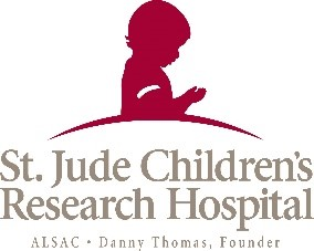 Indiana Beverage, Strack & Van Til and MillerCoors Support St. Jude Children's Research Hospital