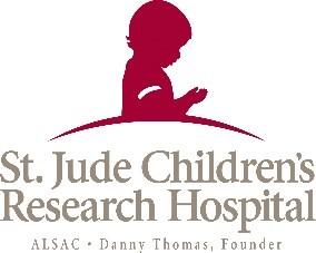 St-Jude-Childrens-Hospital