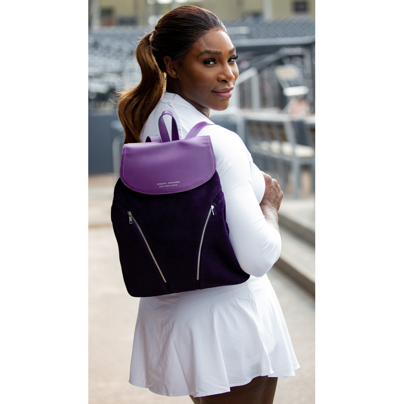 St-Jude-Competes-in-Allstate-Purple-Purse-Challenge-2018_03