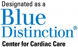St-Mary-Medical-Center-Named-Blue-Distinction-Center-for-Cardiac-Care