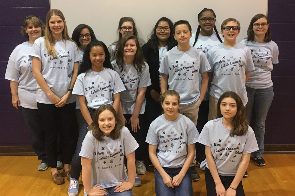 St-Marys-Academic-Team-Dominates-Region-and-Ranks-Second-in-the-State