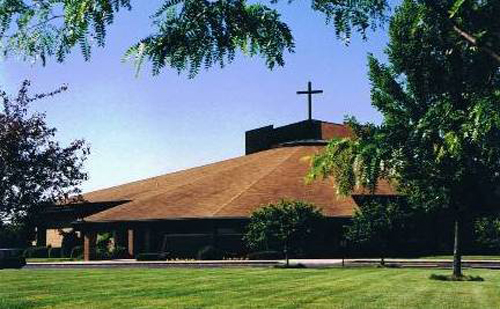 St. Matthias Parish to Host Carnivale Celebration