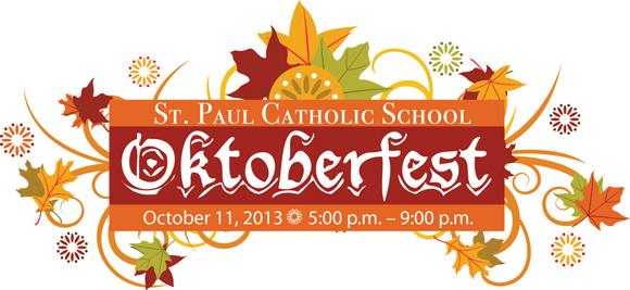 St-Paul-Oktoberfest-2013
