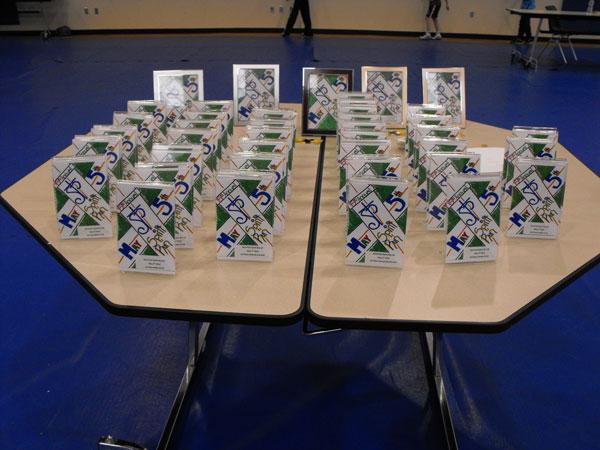 St-Paul-Spirit-Run-2012-Award-1