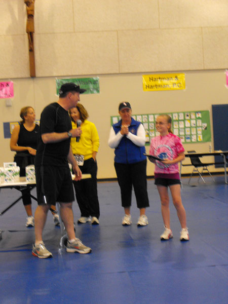St-Paul-Spirit-Run-2012-Award-2