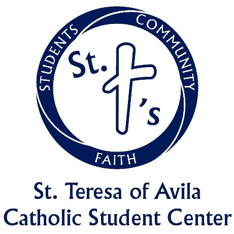 St-Teresa-of-Avila-Catholic-Student-Center