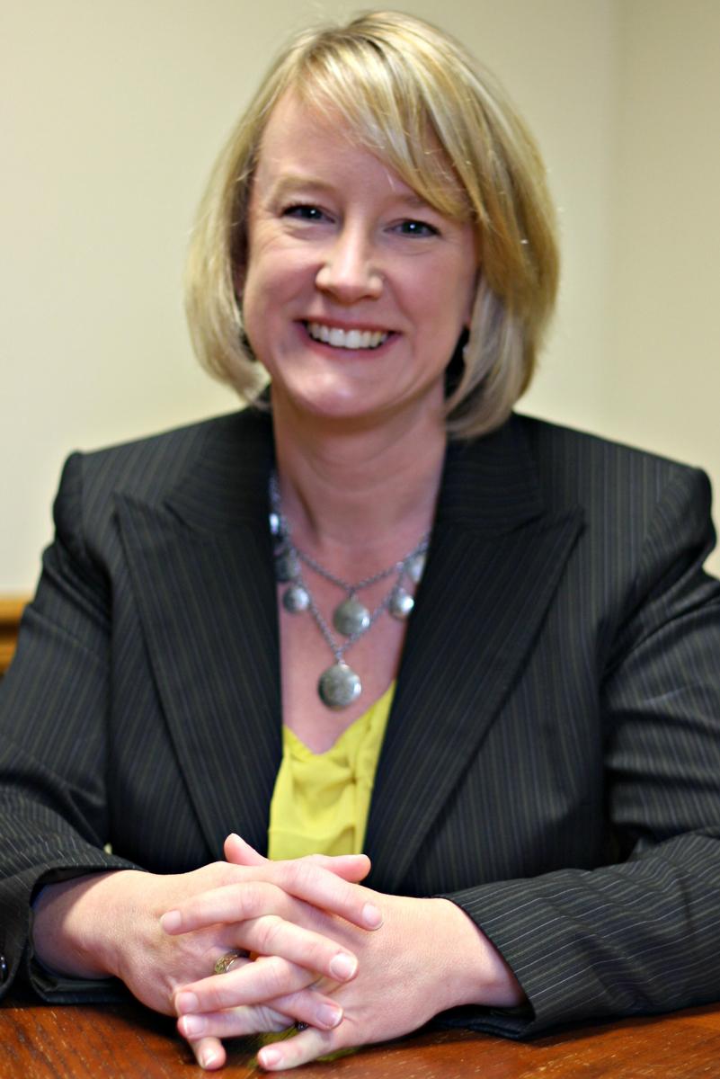 Stacey-Schmidt
