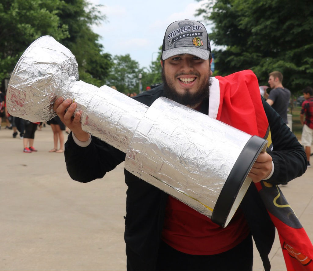Stanley-Cup-12