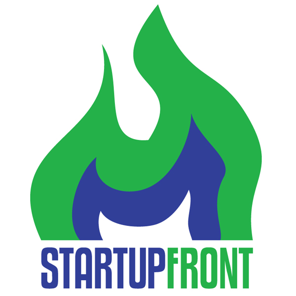 startup-front