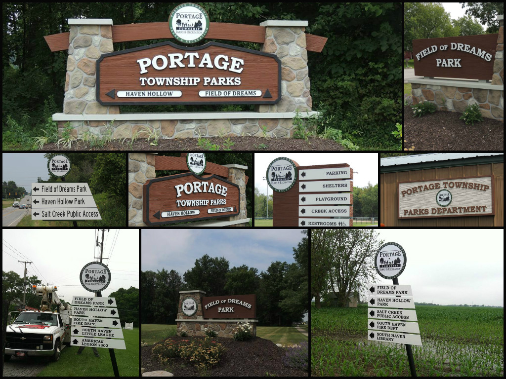 steindler-signs-portage-parks
