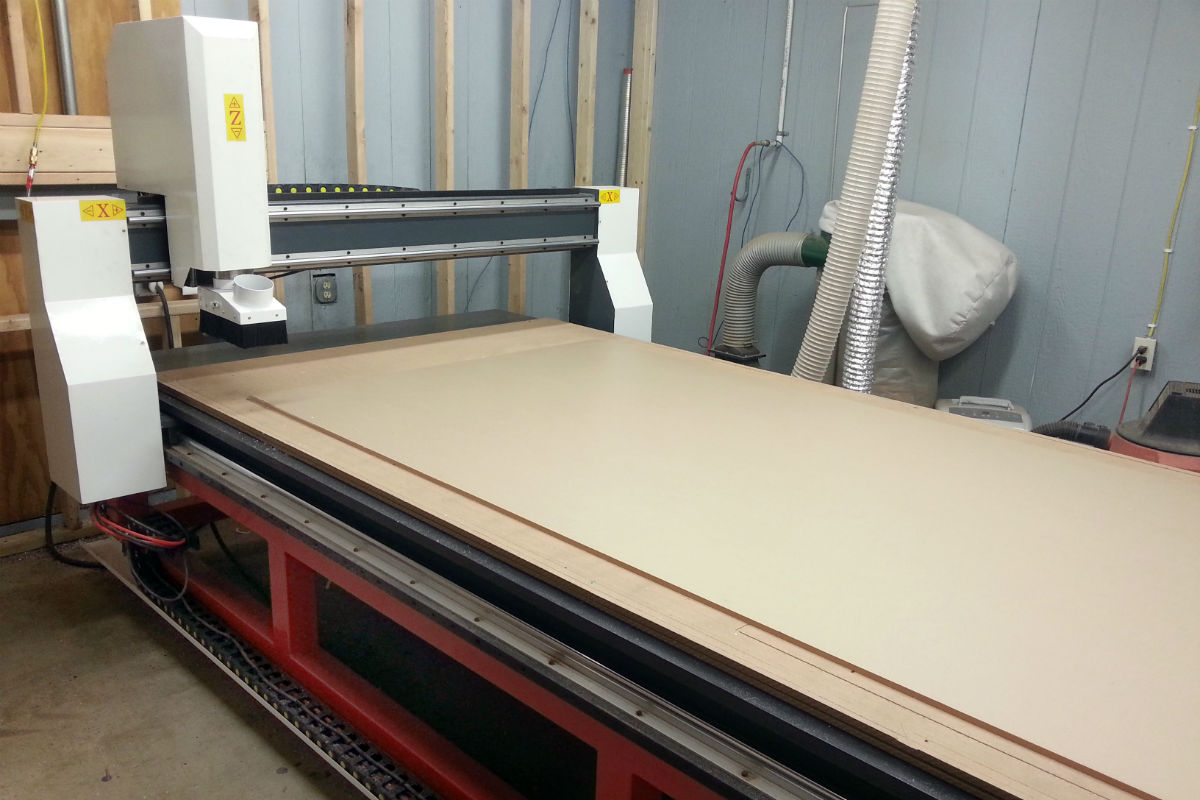 SteindlerSignsRouter1
