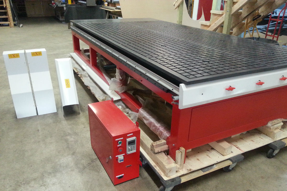 SteindlerSignsRouter2