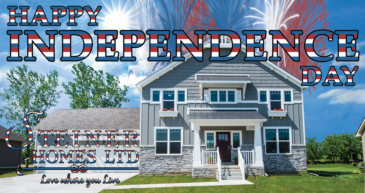 Steiner-Homes-4th-of-July-2015-01
