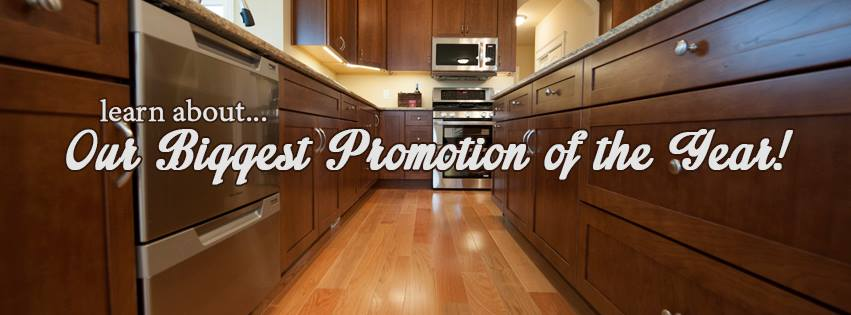 steiner-homes-biggest-promotion