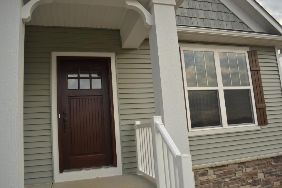 steiner-homes-open-house