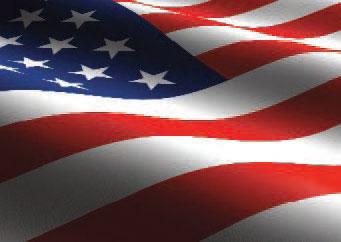 Sterling-House-Veterans-Benefits