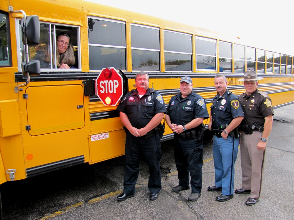 Stop-for-School-Buses