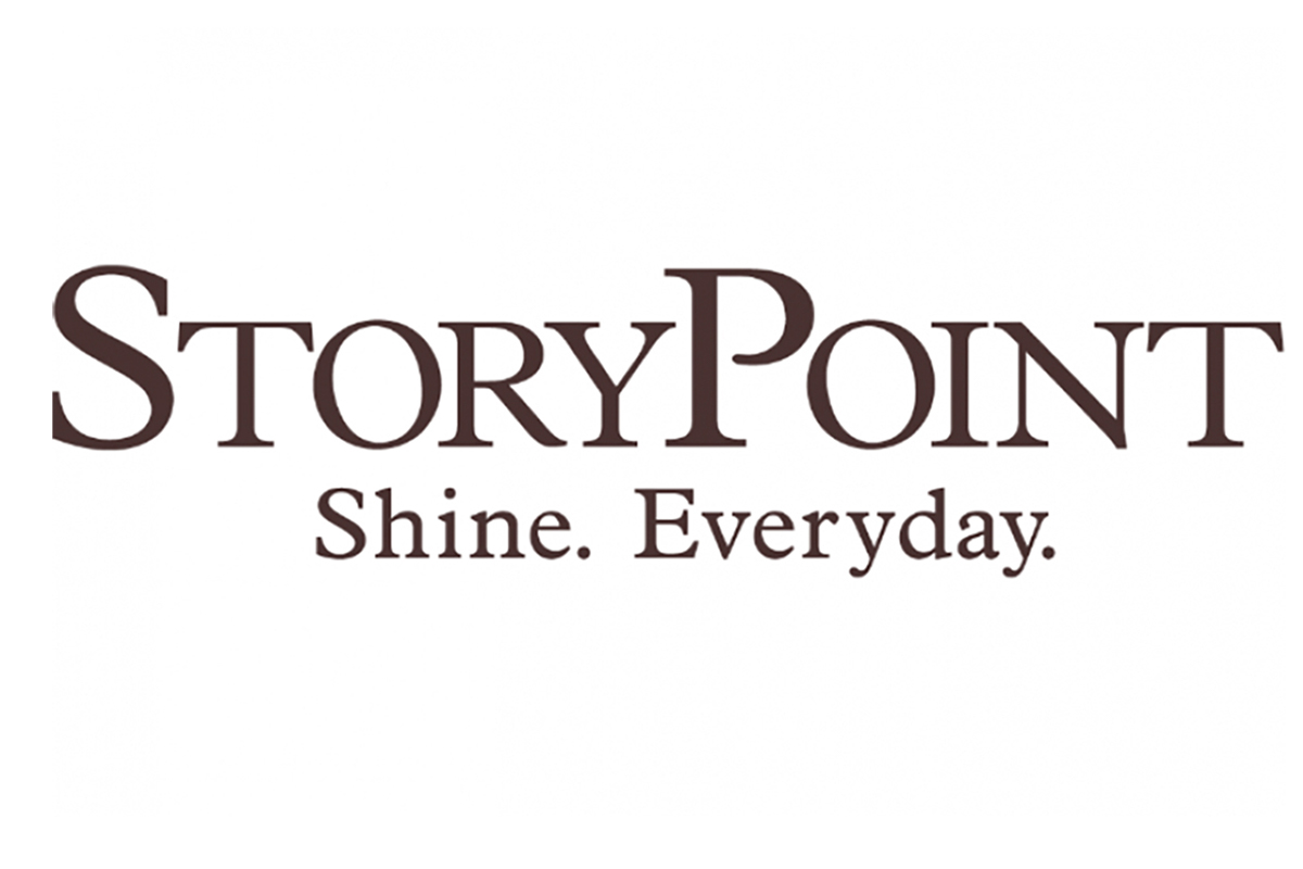 Storypoint Chesterton Receives Book, Puzzle Donations From Local Woman's Club
