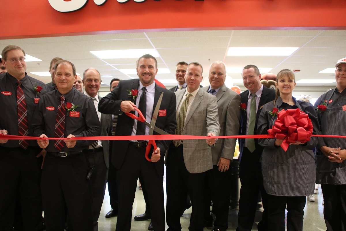 Strack-grand-reopening_2