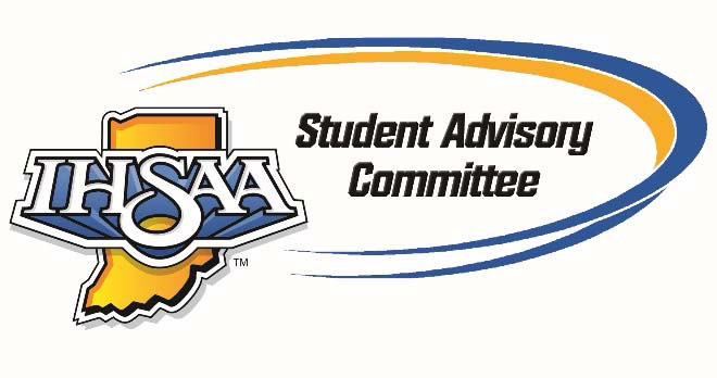 Student Advisory Committee Members Announced for 2017‐18