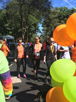 Students-from-Purdue-University-Calumet-Walk-for-MS-in-2015