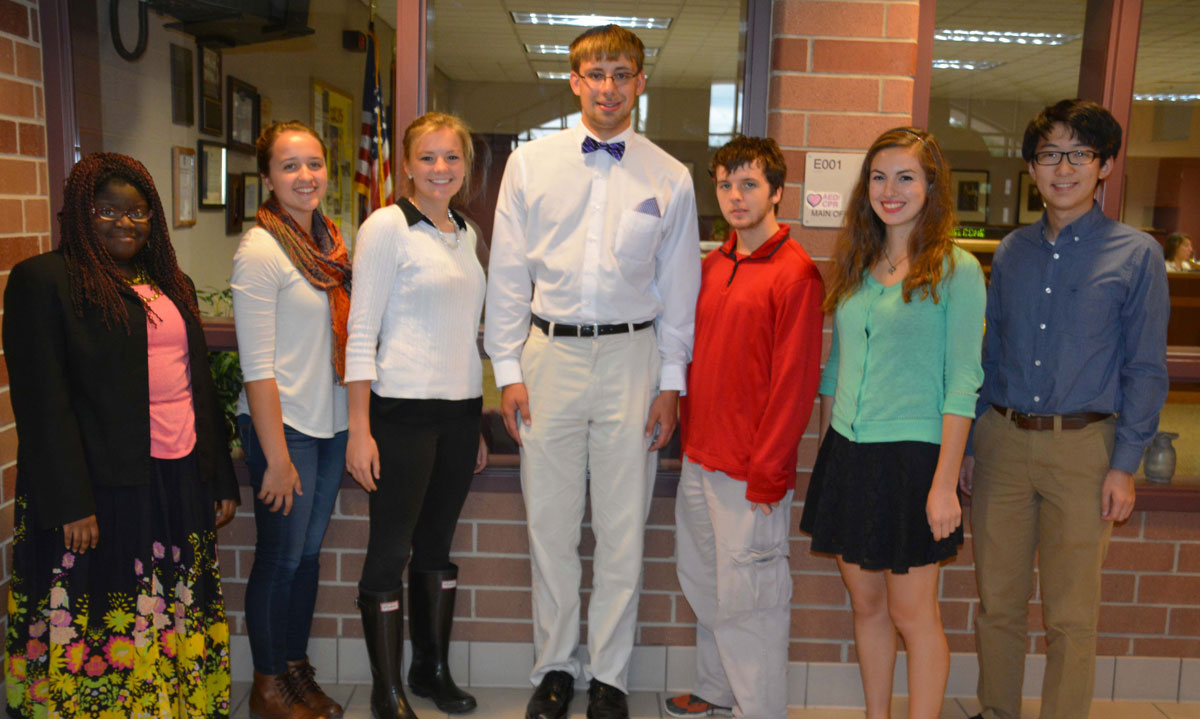 Students-honored-for-academic-success