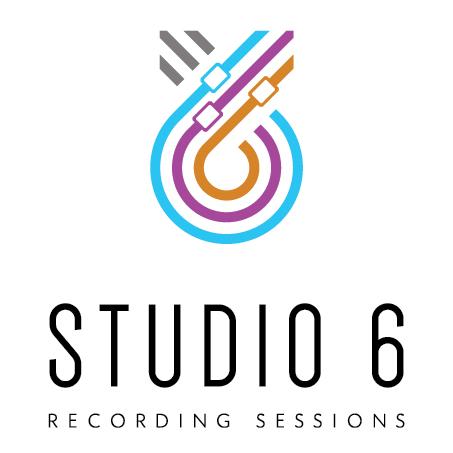 studio6 web