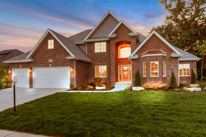 Sublime Homes to Host Lunch and Learn, Building Stronger Realtor/Builder Relationships