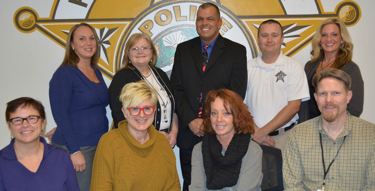 Substance-Abuse-Council-Announces-New-Board-Members