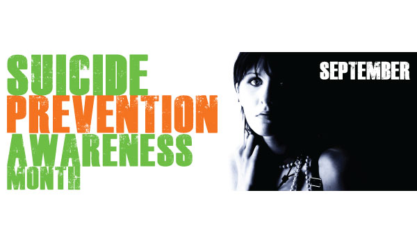 Suicide-Prevention-Awareness-Month