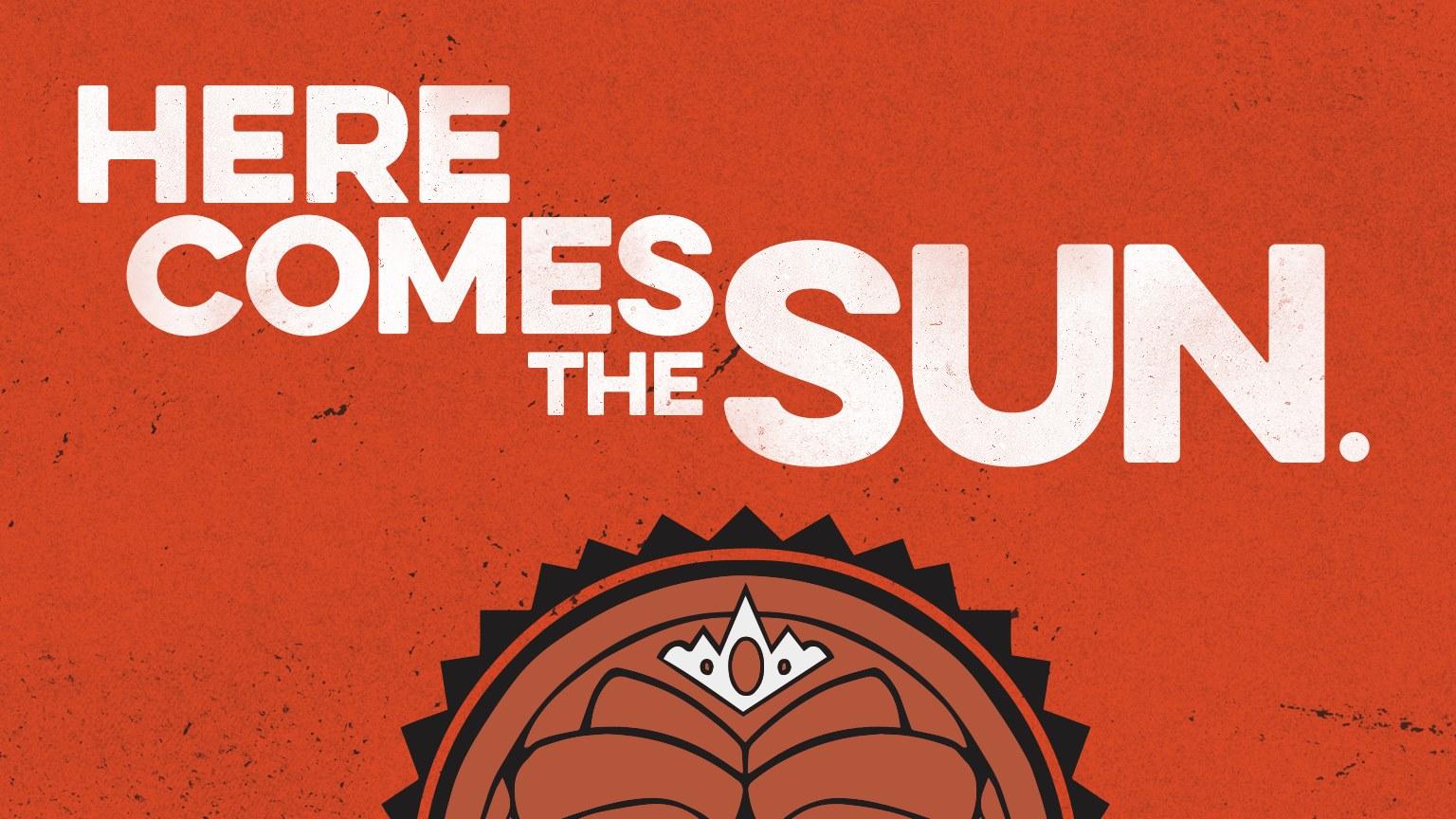 Sun-King1