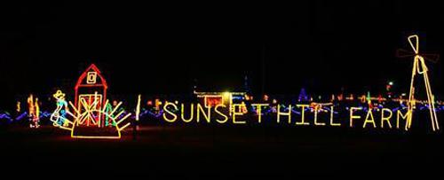 Sunset-Hill-Farm-Lights