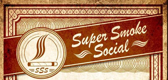 Super-Smoke-Social-2012
