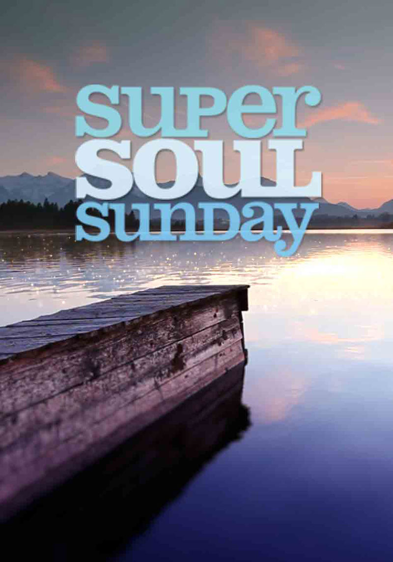 Super-Soul-Sunday-2016