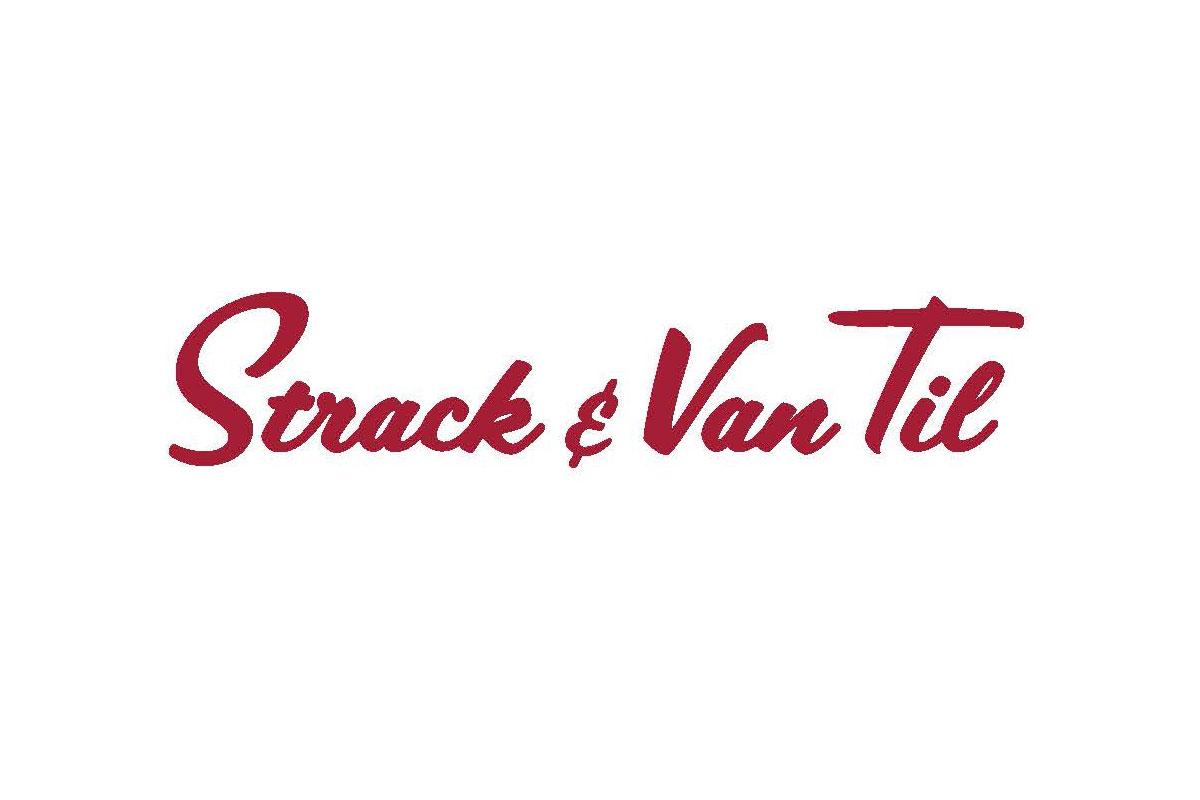 Strack & Van Til Hiring Truck Driver in Valparaiso