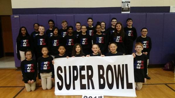 Taft-Academic-Super-Bowl-Math-Team-Takes-1st-in-2017-State-of-Indiana-in-Class-1