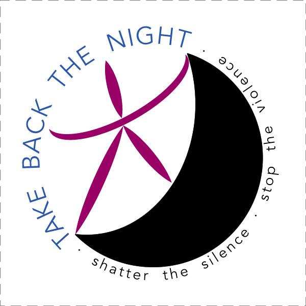 Take-Back-the-Night
