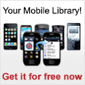 Take_the_library_with_you_wherever_you_g-1
