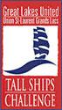 tall-ships-challenge