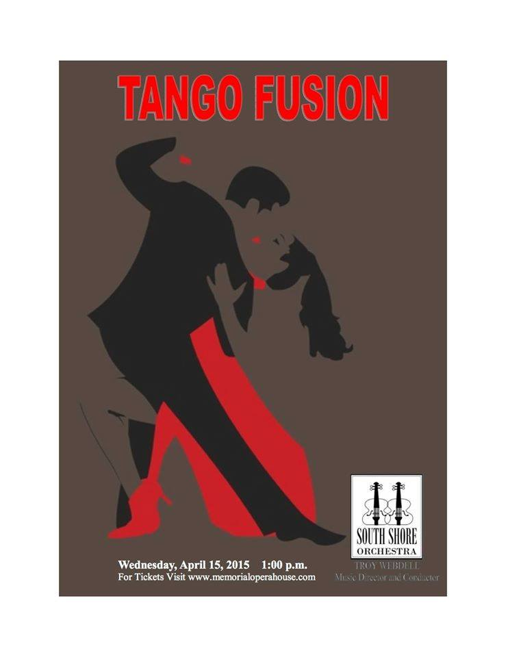 tango-fusion
