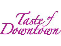 Taste-of-Downtown