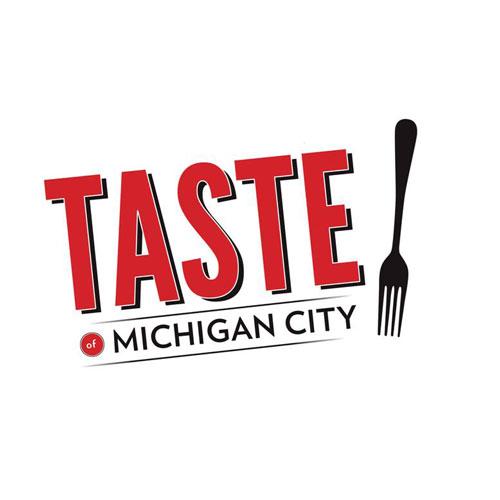 Taste-of-Michigan-City