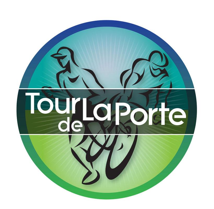TDL-Logo-2016